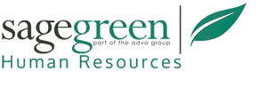 Sagegreen HR franchise opportunities